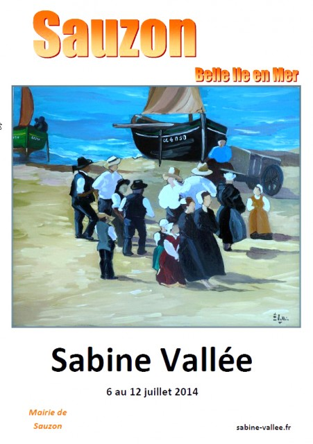 SabineVallée2014