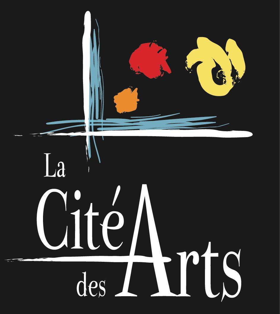 Cité des Arts